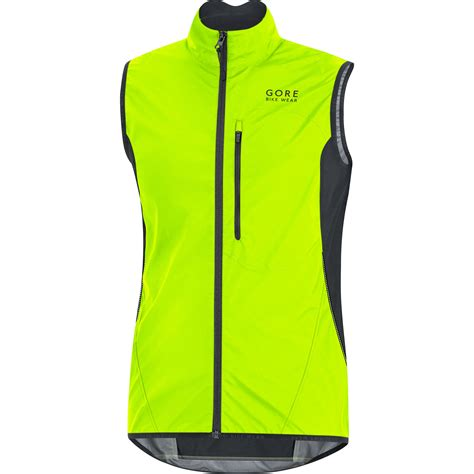 cycling shell wiggle gore bike wear element windstopper active shell