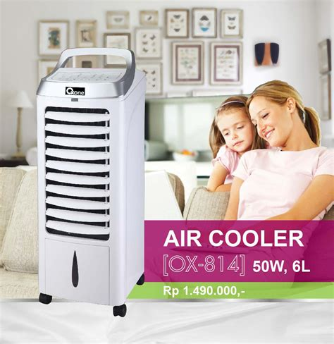 Oxone Air Cooler ox 814 new air cooler oxone oxone promo