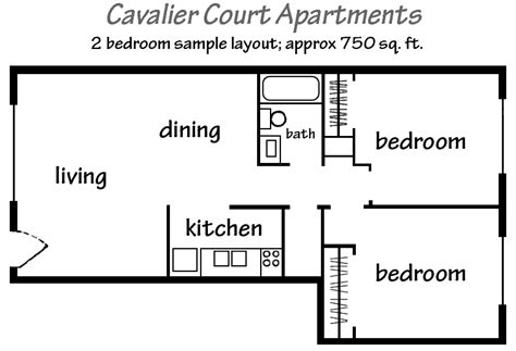 floor plans south orange court apartments for rent in shamrock corporation apartments in charlottesville va