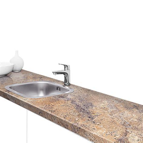 encimeras cocina bauhaus resopal premium encimera de cocina granito zaragoza