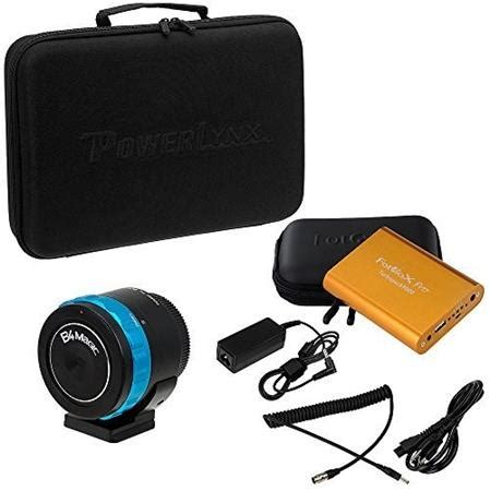 Sale Magic Pocket Alona Discount fotodiox powerlynx kit for black magic pocket cinema