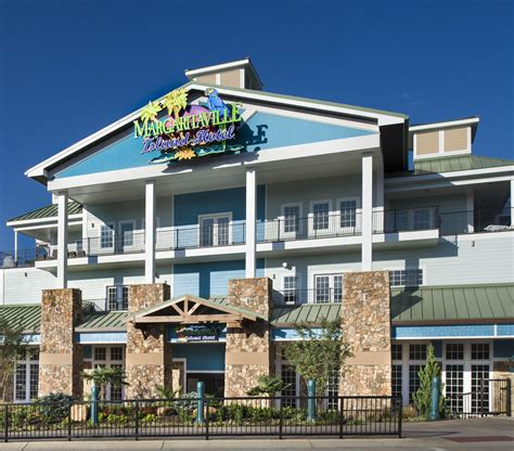 hotel in tennessee margaritaville island hotel in gatlinburg pigeon forge