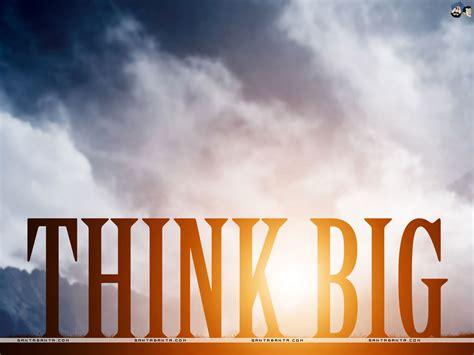 Inspirational Images Motivational Wallpaper 328