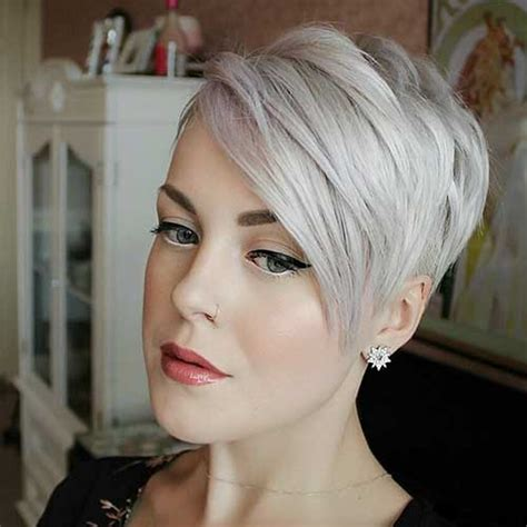 short hairstyles asymmetrical cut super asymmetrical haircut ideas for an appealing style