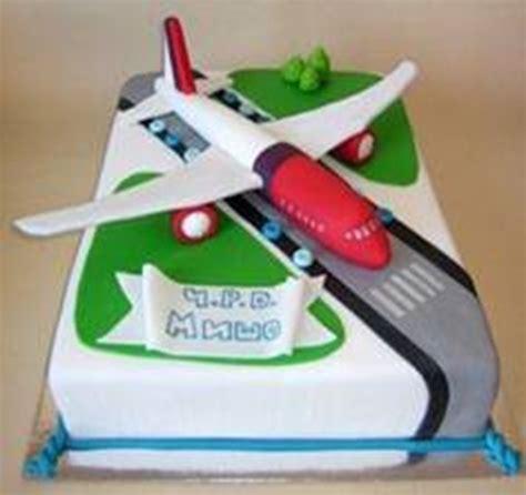 18 Birthday Cake Ideas Best Suitable For Boys   Birthday