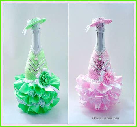 como decorar botellas de licor para xv años m 225 s de 25 ideas incre 237 bles sobre botellas de licor