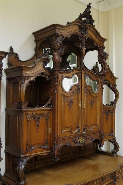 jpg  rococo furniture ornate furniture