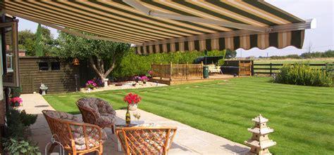 garden awnings uk make your garden beautiful by garden awnings carehomedecor