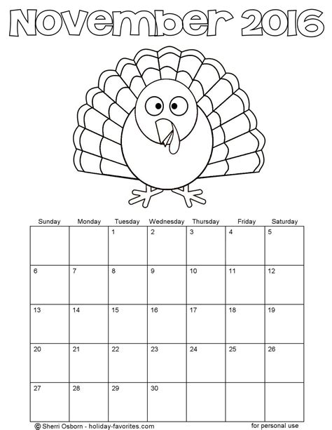 November Coloring Pages 9 Printable Coloring Pages For November Coloring Pages