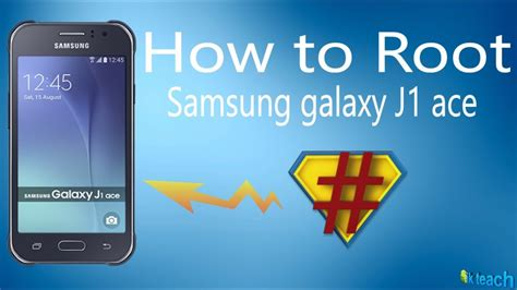 Diskon Free Ongkir Samsung Galaxi J1 Ace J One Sm J110h J Satu Ace 1 how to root samsung galaxy j1 ace
