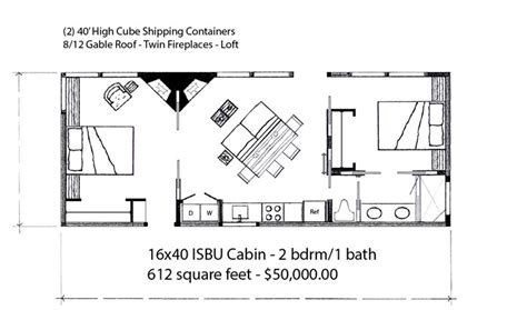 storage building plans 16x40 pdf woodworking woodwork storage building plans 16x40 pdf plans