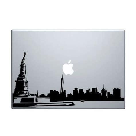 Apple Computer Aufkleber by Die Besten 25 Macbook Aufkleber Ideen Auf Mac