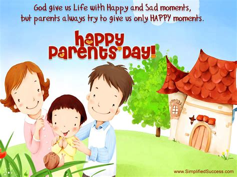 s day parents guide world parents day let s celebrate