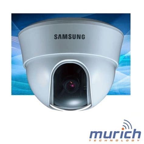 Cctv Samsung Scd 1020p scd 1020p samsung cctv sistemleri trkiye