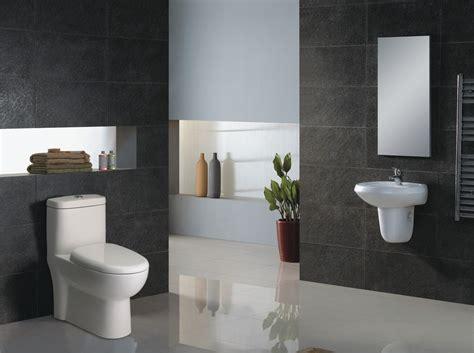 Hr Johnson Tiles Interior Design ? Contemporary Tile