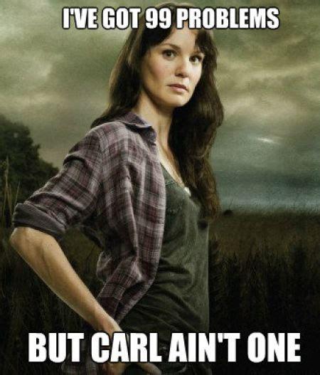Walking Dead Memes Season 2 - quot the walking dead quot season two meme collection 25 pics 1