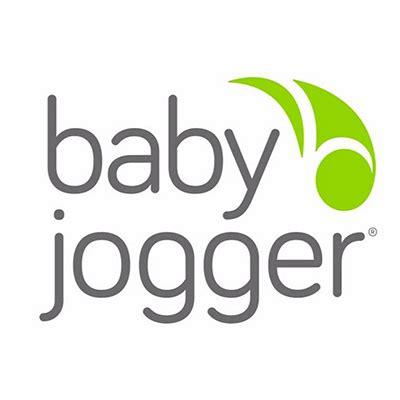 Baby Jogger City Tour Garnet baby jogger city tour garnet gigel id