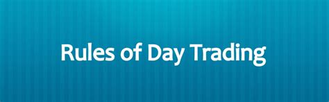 pattern day trading requirements what is day trading the rules behind it news bugz