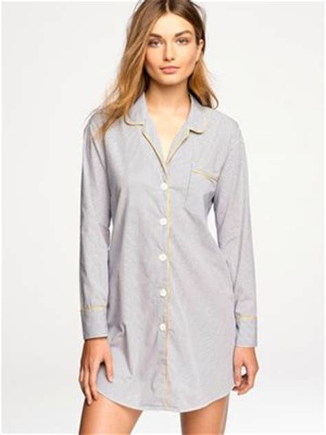 17 best images about sleepwear on pinterest | plaid, track