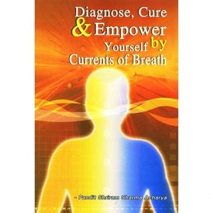 empowered aging expert advice on staying healthy vital and active books diagnose cure and empower yourself by current of breath
