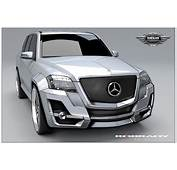 New Cars Design Mercedes Benz