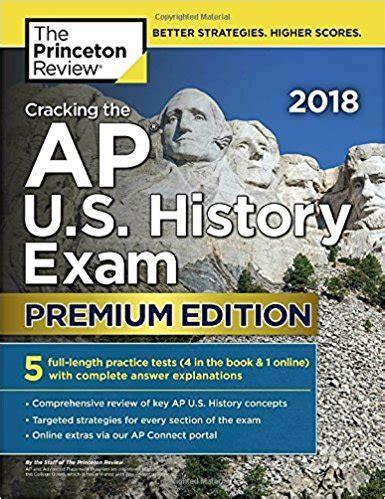 barron s ap u s government and politics 10th edition ap us history study ap best ap books