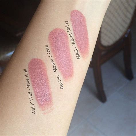 mac test pattern lip liner mac cherry lip liner dupe uk hairsstyles co