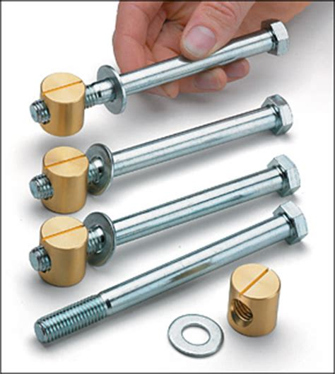 bench bolts veritas 174 special bench bolts lee valley tools
