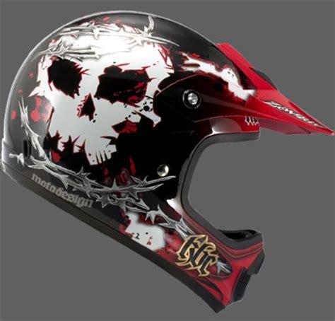 kbc motocross helmets kbc helmets