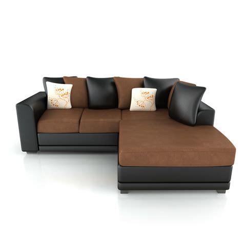 Leather Cloth Sofa Leather Cloth Sofa Sofa Leather Fabric Single Cushion Claw House Of Thesofa