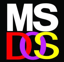 Free download ms dos for all os software or application full version