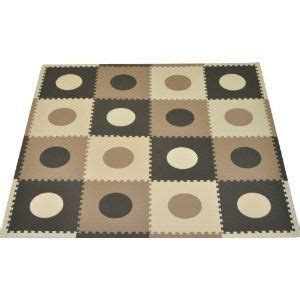 Foam Baby Mat by 31 Best Images About Foam Mats For Babies On Tile Flooring Soft Tiles And For