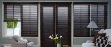 Horizontal Wooden Blinds Window Blinds Wood Blind Treatments Canada Budget Blinds