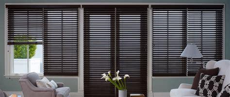 Horisontal Blinds Krey Alumunium 63 4 alasan horizontal blind cocok sebagai tirai jendela