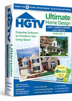 Hgtv Ultimate Home Design Forum hgtv ultimate home design tutorial 28 images 100 hgtv