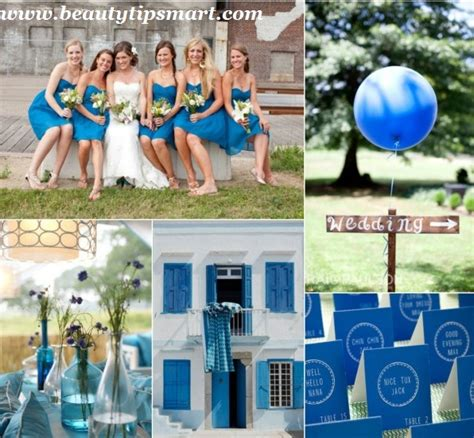spring color schemes best wedding color schemes for spring summer 2017