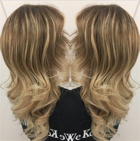 hair cuttery hair salons 2600 macdade blvd holmes pa