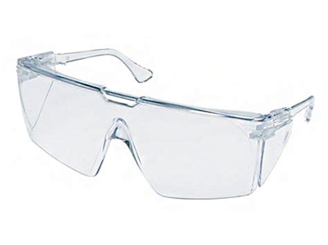 peltor eyeglass protector shooting glasses clear frame
