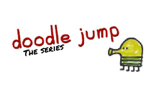 how to make a doodle jump on scratch new series on finnbross studos network doodle jump the
