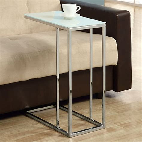 monarch specialties modern accent tables
