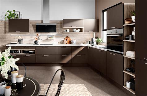 cuisines modernes chez cuisines avenues  cholet rennes