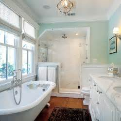 Ideas Bathroom Remodel by 1 2 Bath Remodel Ideas Decosee Com