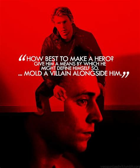 top marvel film quotes thor quotes image quotes at hippoquotes com