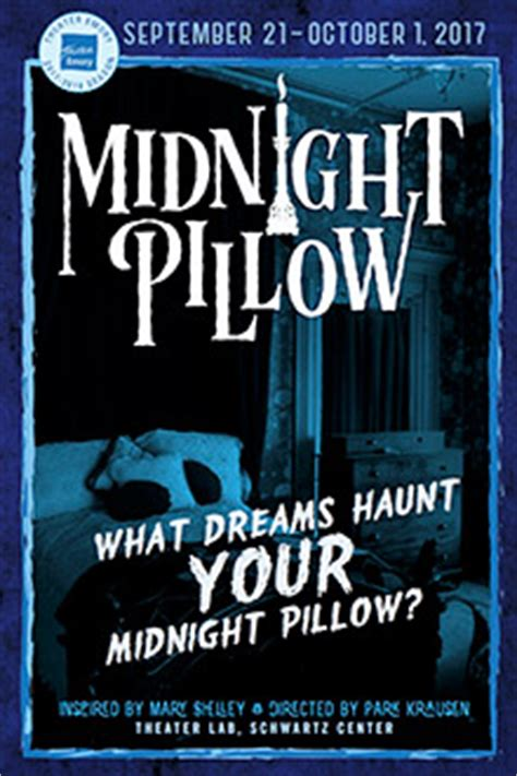 cinema 21 midnight midnight pillow opens new season for theater emory