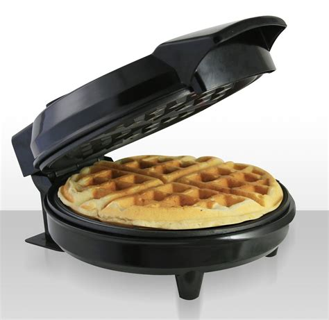 best waffle iron best waffle maker reviews uk 2016 your kitchen