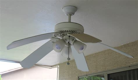 porch ceiling fans with lights lowes outdoor ceiling fans with lights ceiling ceiling fan
