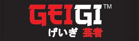 Geigi Tire Shine By Samurai Semir Ban about us samurai