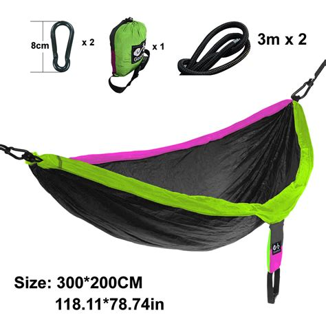 buy wholesale hammock rope chair from china hammock