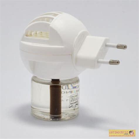 le anti moustique electrique diffuseur 233 lectrique anti moustiques catch
