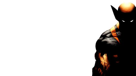 wallpaper iphone 5 wolverine wolverine full hd wallpaper and background 1920x1080